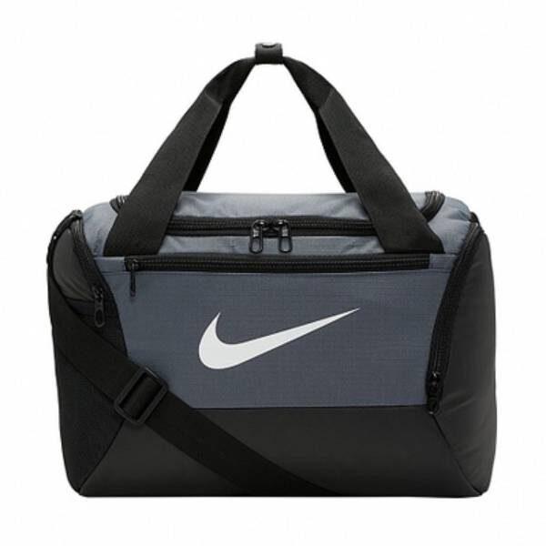 Купить Сумка Nike Brasilia Training Duffel - Фото 18.