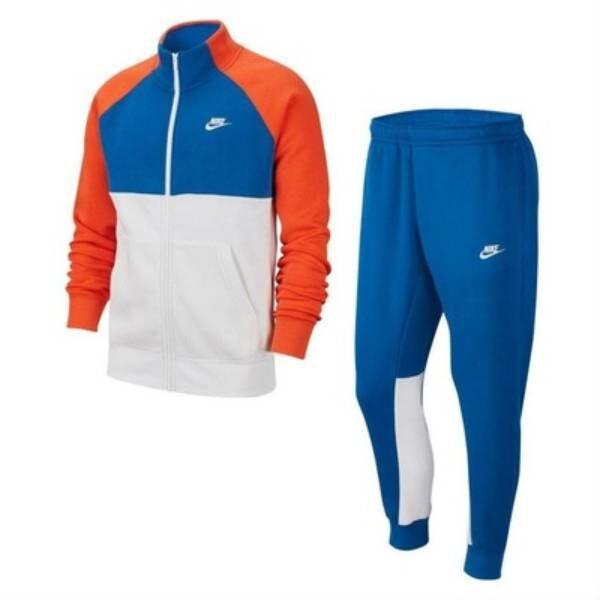 Купить Спортивный костюм Nike - Фото 2.