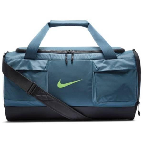 Купить Сумка Nike Vapor Power Duffel Bag M - Фото 12.