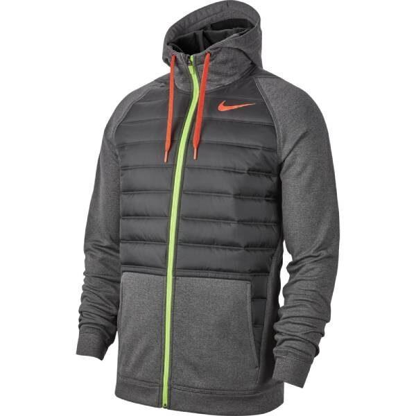 Купить Куртка Nike Therma - Фото 2.