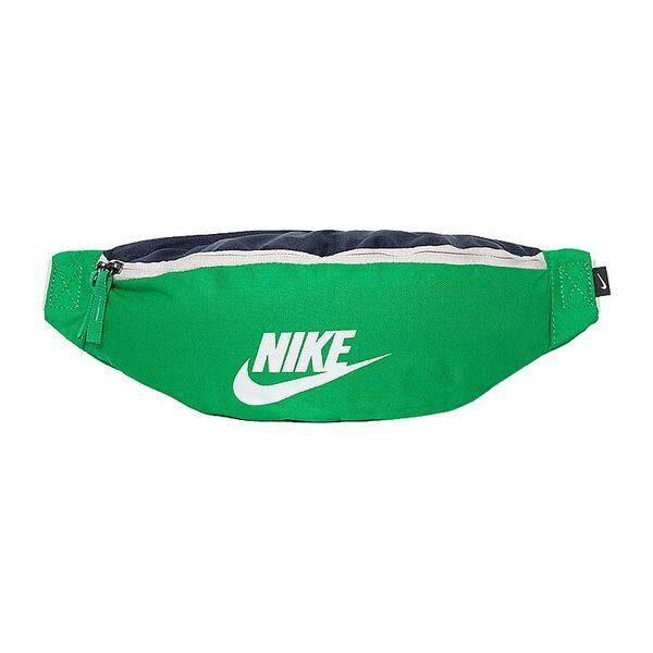 Купить Пояс кошелек Nike - Фото 1.