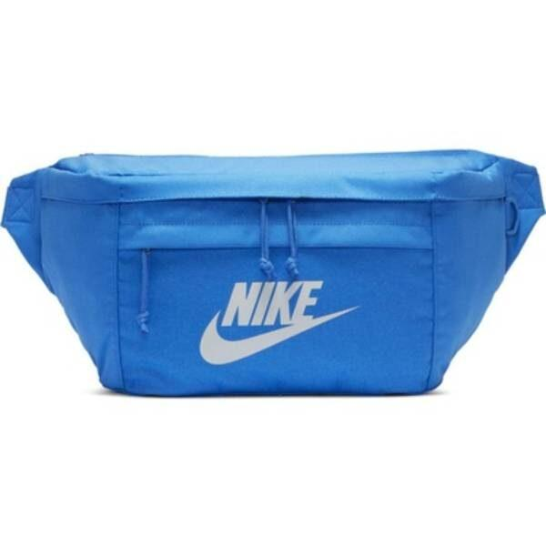 Купить Сумка на пояс Nike Tech Hip - Фото 4.