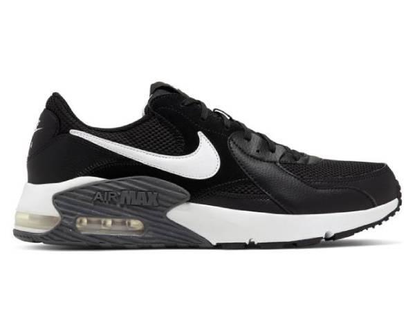 Купить Кроссовки Nike Air Max Excee - Фото 9.