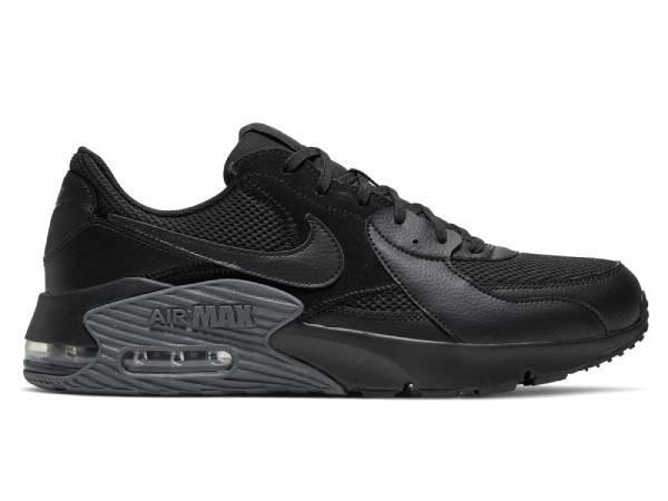 Купить Кроссовки Nike Air Max Excee - Фото 8.