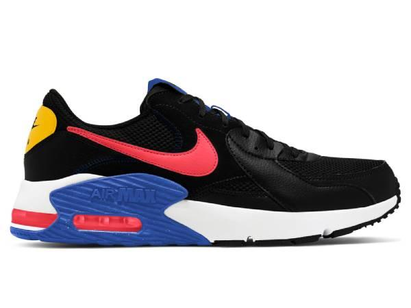 Купить Кроссовки Nike Air Max Excee - Фото 5.