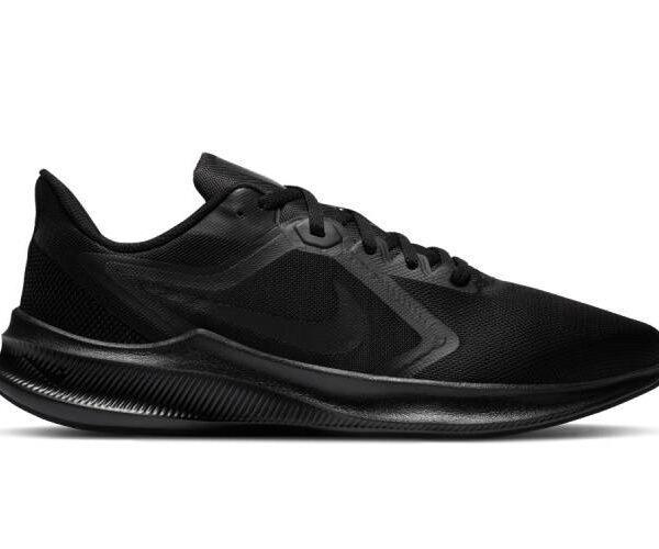 Купить Кроссовки мужские  Nike Downshifter 10 - Фото 2.
