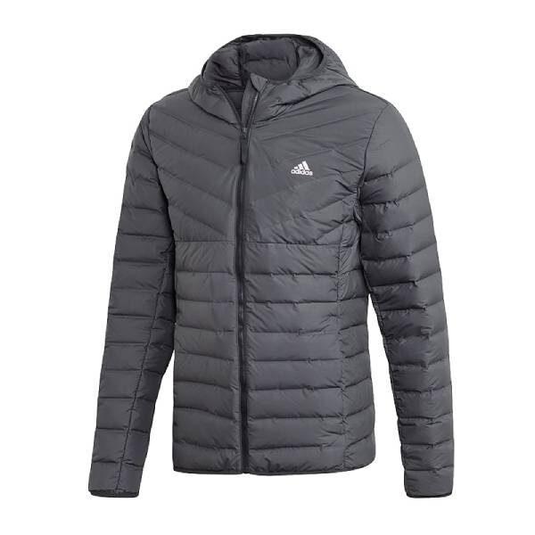 Купить Куртка Adidas Varilite 3S H - Фото 17.