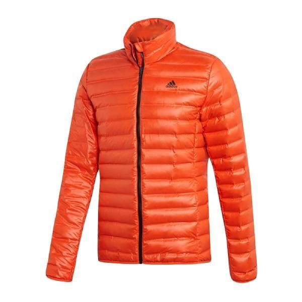 Купить Куртка adidas Varilite Down - Фото 20.