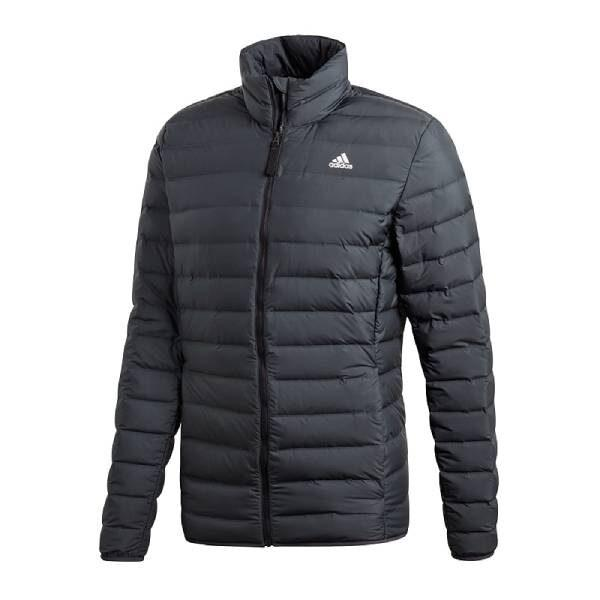 Купить Куртка adidas Varilite Soft Down - Фото 16.