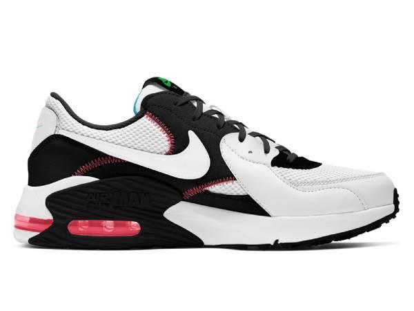 Купить Кроссовки Nike Air Max Excee - Фото 7.