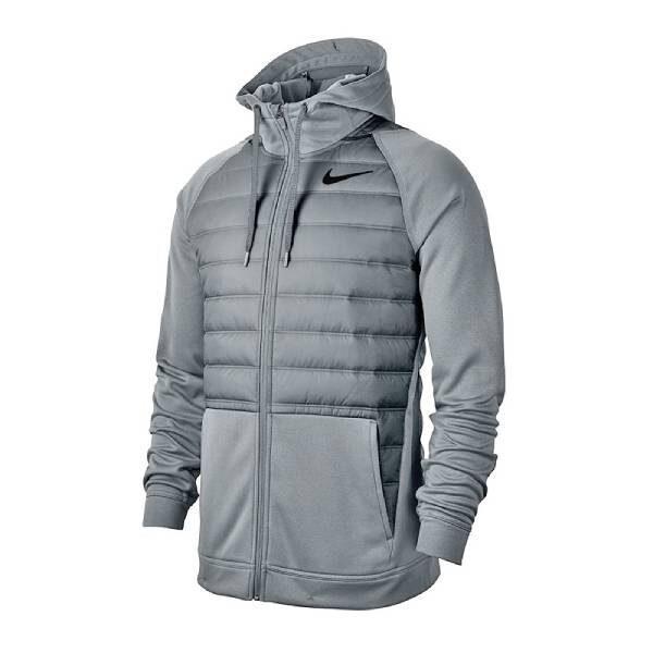 Купить Куртка Nike Therma - Фото 4.