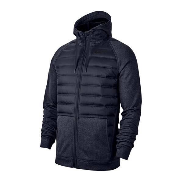 Купить Куртка Nike Therma - Фото 3.
