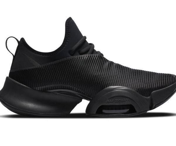 Купить Кроссовки мужские Nike Air Zoom SuperRep - Фото 1.