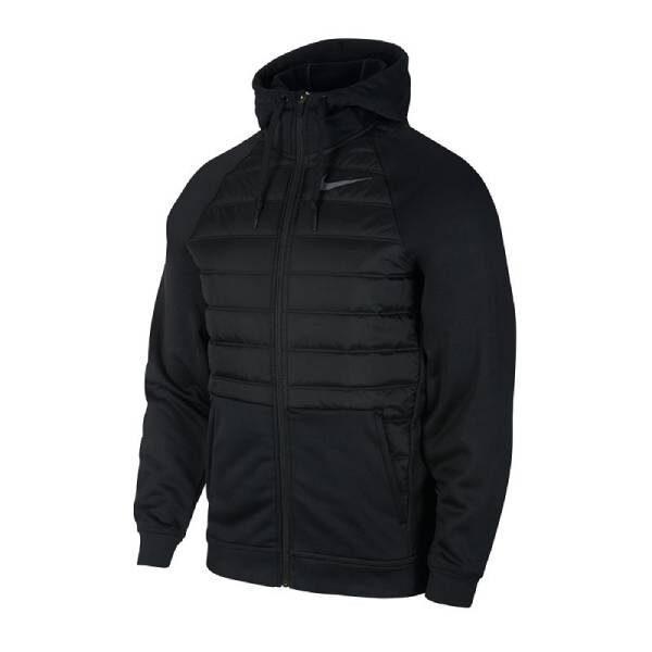 Купить Куртка Nike Therma - Фото 1.