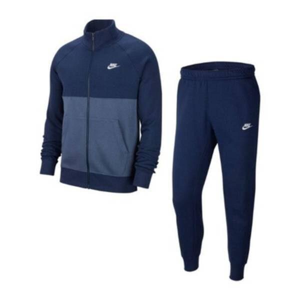 Купить Спортивный костюм Nike - Фото 3.