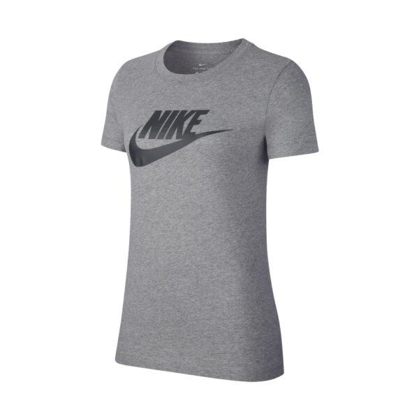 Купить Футболка Nike WMNS NSW Essential 063 - Фото 1.